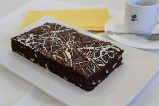Versil Brownie [1]