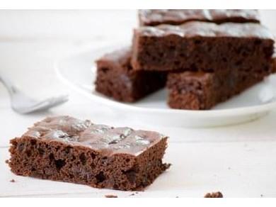 Versil Brownie [2]