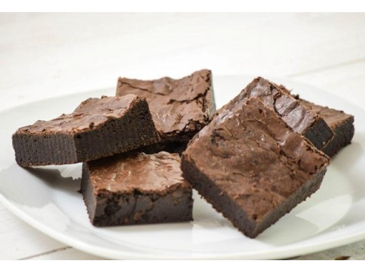 Versil Brownie [3]