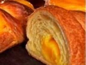 Cremin Crema Pastelera [1]