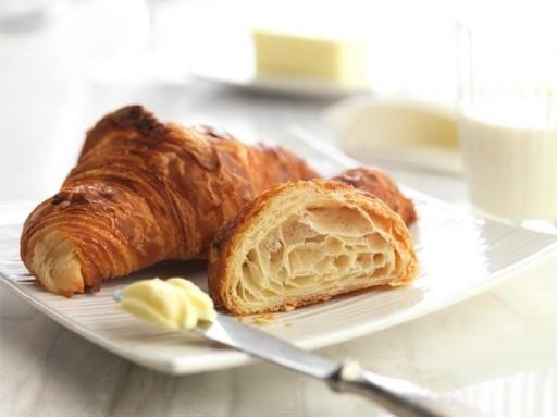St Allery Premium Croissant [1]