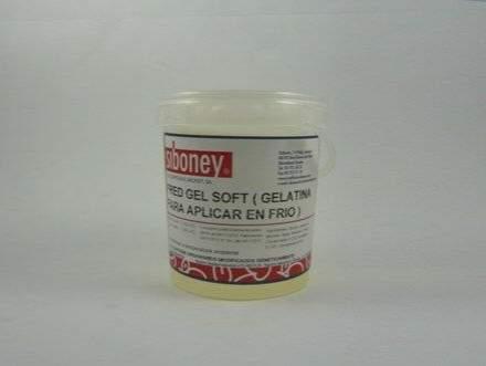 Gelatina en frio 1.5kg [1]