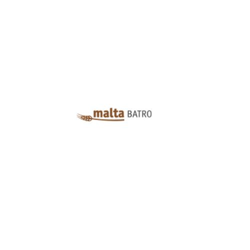 Malta Batro