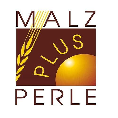 Malzperle Plus [2]