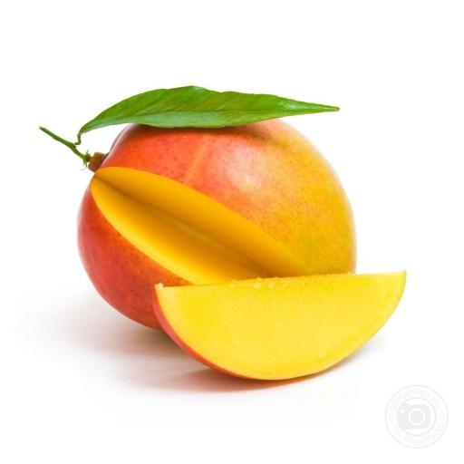 Eisflip de Mango [1]
