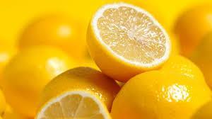 Mermelada de Limón Extra