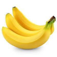 Eisflip de Plátano [1]