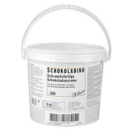 Schokoladino [3]