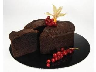 Credi Soft Cake Chocolate [2]