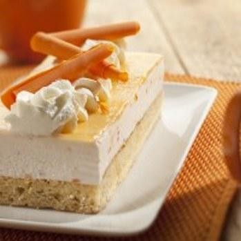 Zeesan Naranja Sanguina [1]