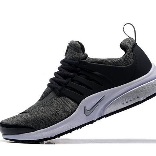 Nike Air Presto 4D [1]