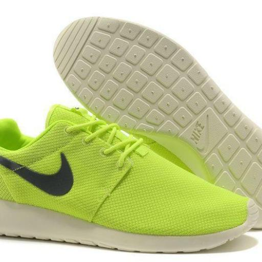 Nike Roshe Run [0]
