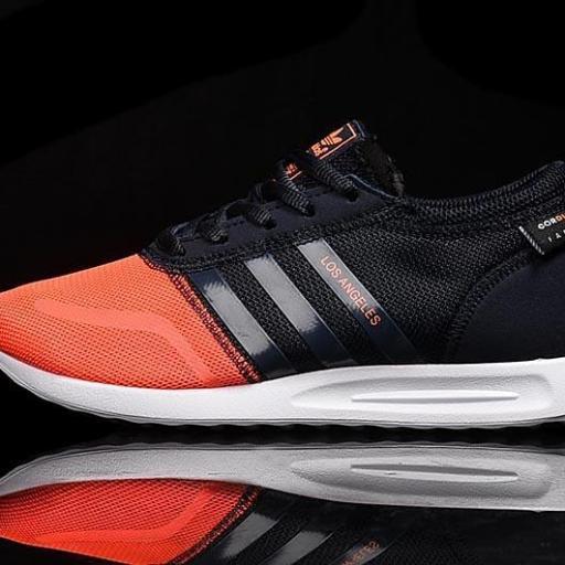 Adidas Los Angeles [0]