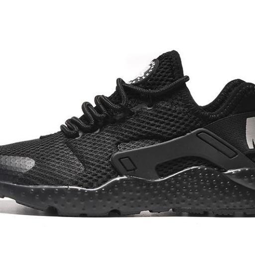 Nike Huarache Ultra Breathe [0]