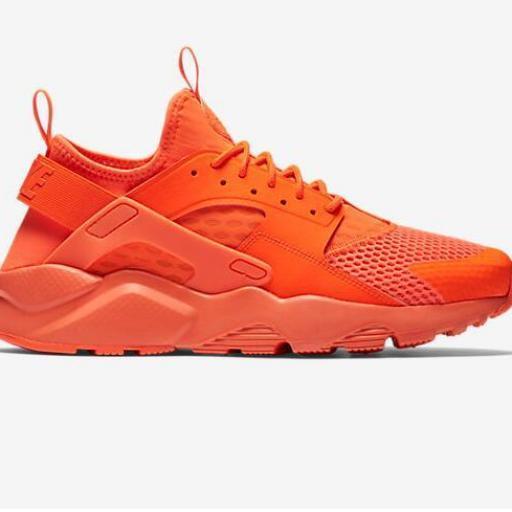 Nike Huarache Wallace