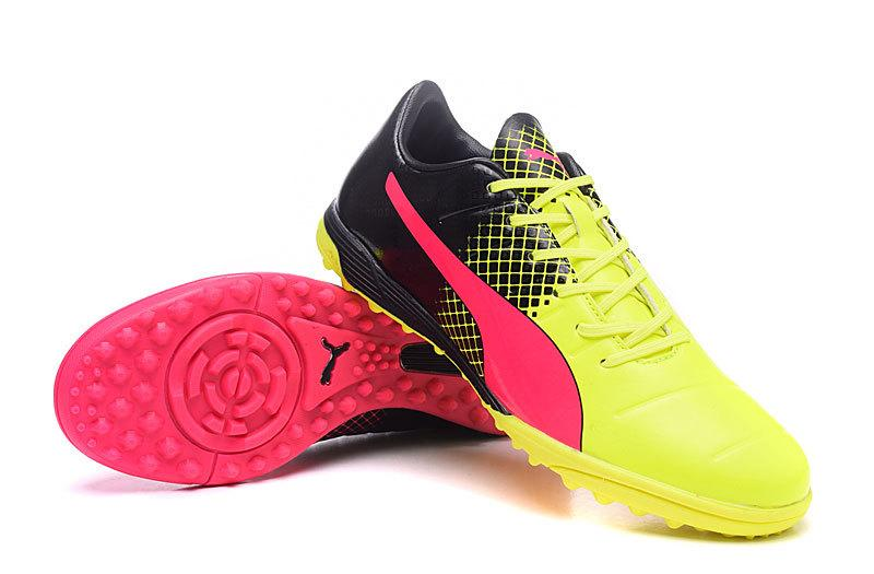 Puma evoSPEED 1.5 TF