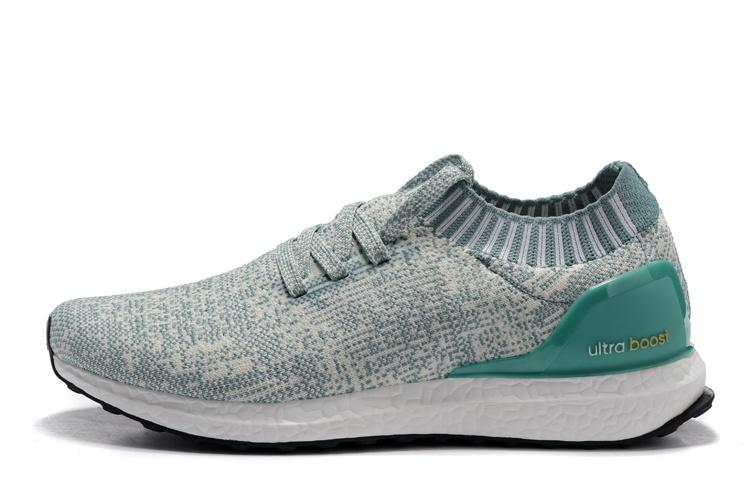 Adidas Ultra Boost Uncaged