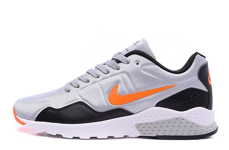 Nike Air Pegasus 92
