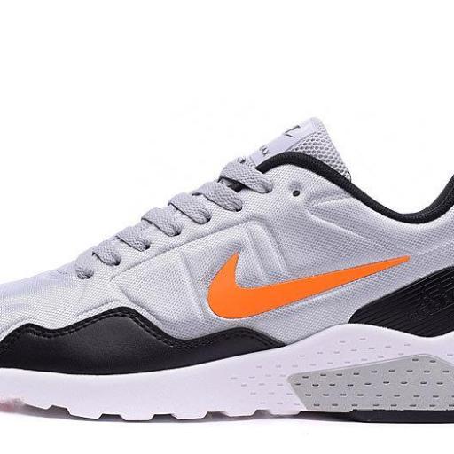 Nike Air Pegasus 92 [0]