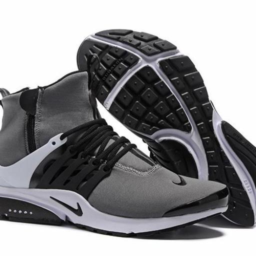 Nike Air Presto TP QS [0]