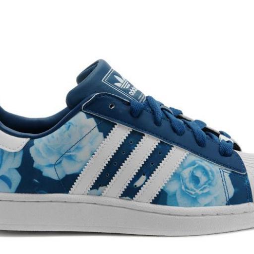Adidas SuperStar [0]