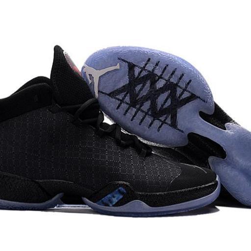 Air Jordan XXX AJ30