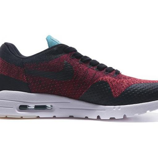 Nike Air Max 1 Ultra Flyknit [0]