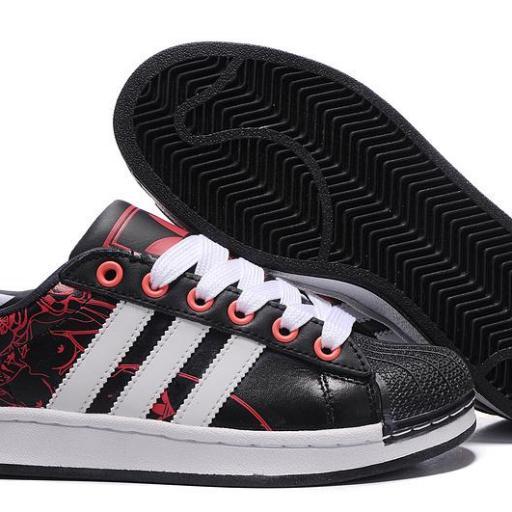 Adidas SuperStar Originals II [0]