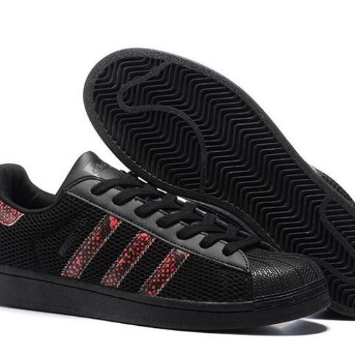Adidas SuperStar 80s [0]