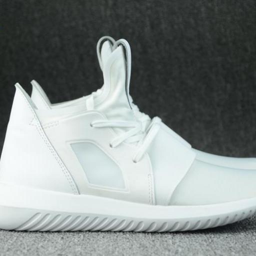 Adidas Tubular Defiant [0]