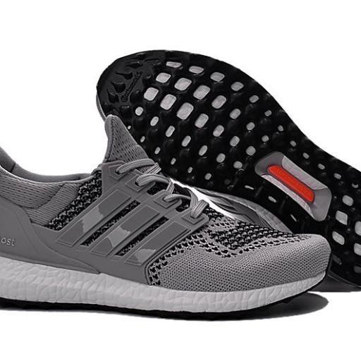 Adidas Ultra Boost  [0]