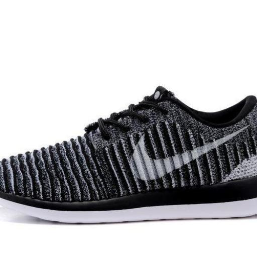 Nike Roshe Two Flyknit [0]