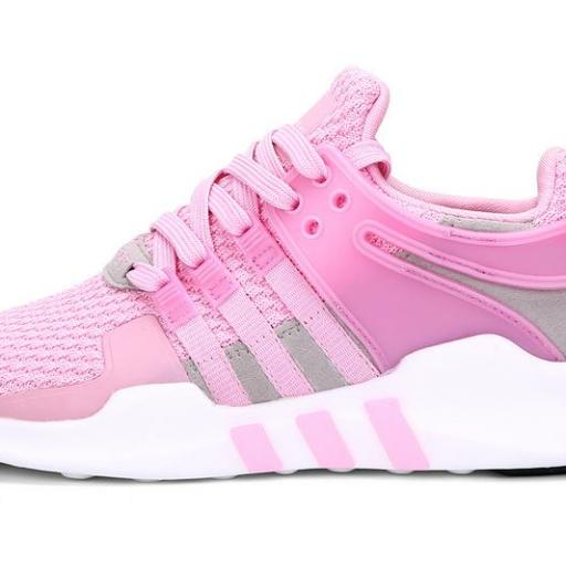 Adidas Equipment Support ADV Woman