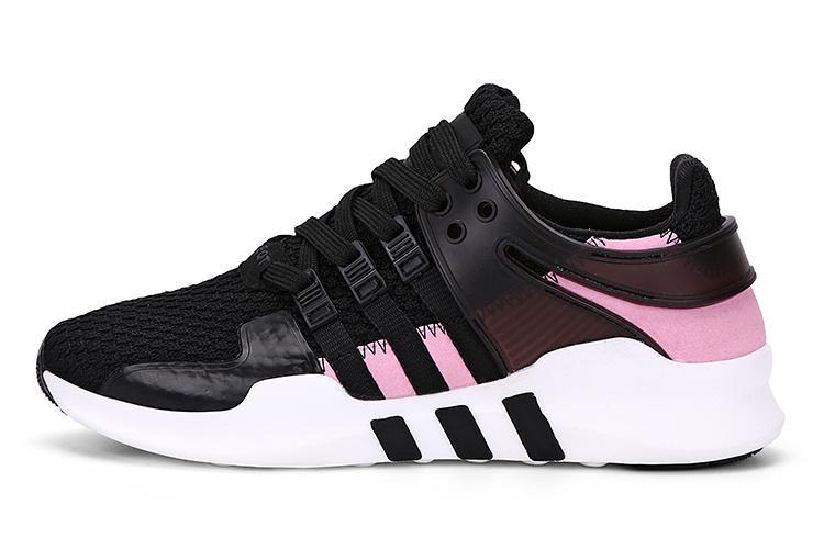 Adidas Equipment Support ADV Woman