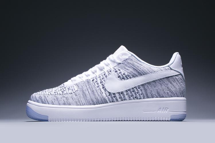 Nike Air Force 1 Ultra Flyknit Low