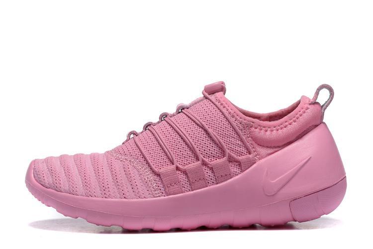 Nike Paya QS Mujer