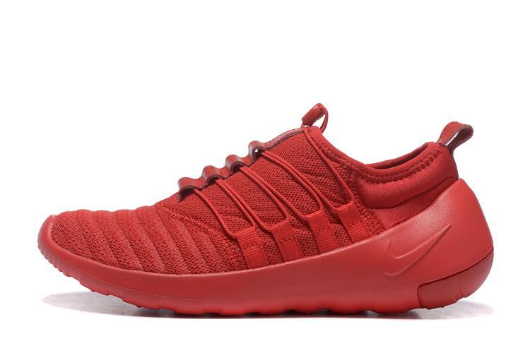 Nike Paya QS