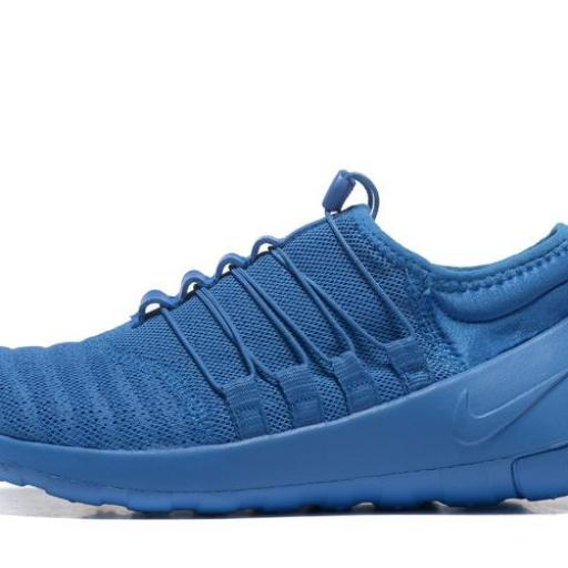 Nike Paya QS [0]