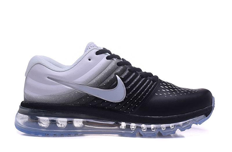 Nike Air Max Leather  2017