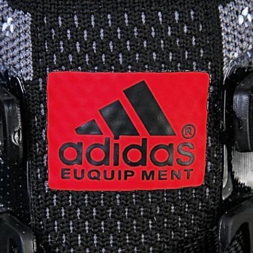 Adidas Equipment Running Guidance Primeknit [1]