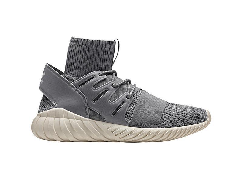 Adidas Tubular Doom Primeknit