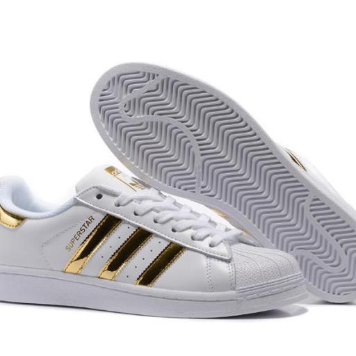 Adidas SuperStar Originals [0]
