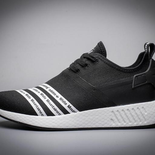 Adidas Originals By White Mountaineering  [0]