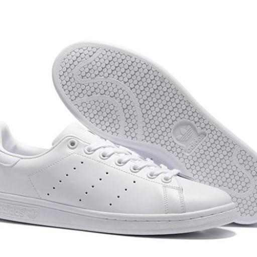Adidas Originals Stan Smith [0]