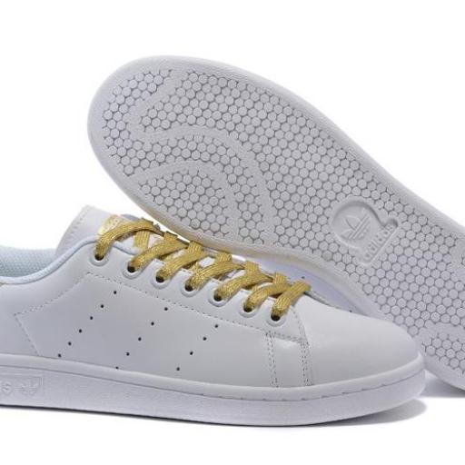 Adidas Originals Stan Smith [0]