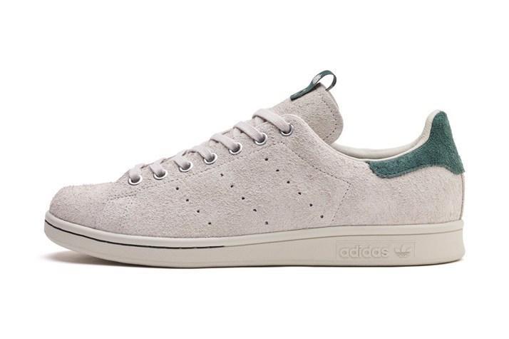 Adidas Consortium X Juice Stan Smith Originals