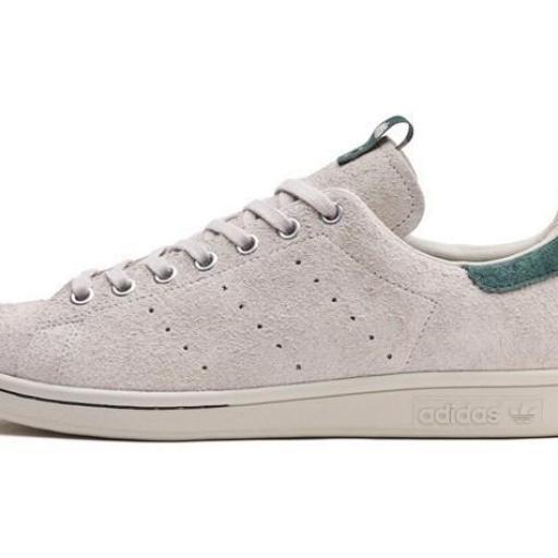 Adidas Consortium X Juice Stan Smith Originals [0]
