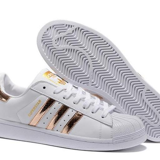 Adidas SuperStar W Originals
