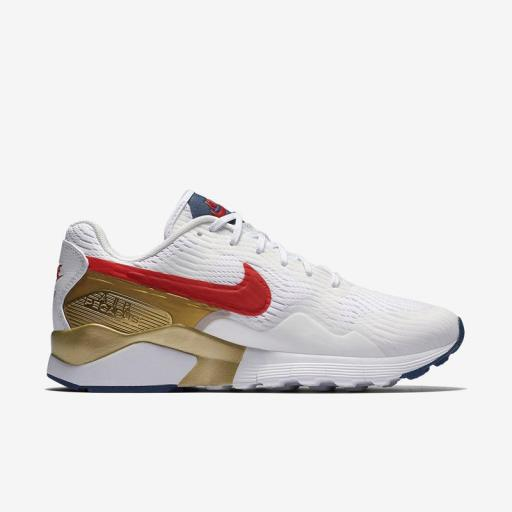 "Nike Air Pegasus 92 "" Olympic Pack """