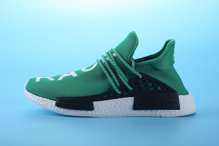 Adidas NMD Humanrace X Pharrell Williams